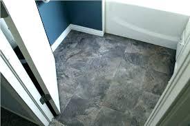removing vinyl tile adhesive vinyl floor adhesive remover vinyl floor tile adhesive vinyl flooring adhesive remover