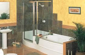 54x27 bathtub lasco bathtubs drop in tub