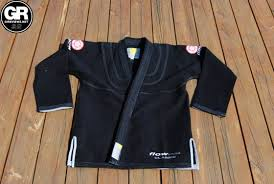 Flow Kimonos Size Chart Flow Kimonos Go With The Flow Brazilian Jiu Jitsu Gi Reviews