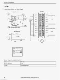 Wiring diagram for kenwood kdc mp242 fresh