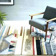 west elm door mat outdoor rug textured wool indoor decorating cookies new pick iron hey bear