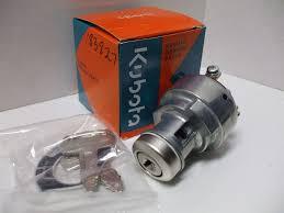 diesel ignition switch grasshopper mower walker mower kubota diesel and gas ignition switch
