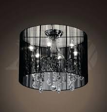 chandeliers black crystal chandelier medium size of pendant crystal chandeliers black chandelier lamp glass chandelier