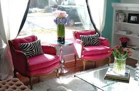 pink living room furniture. Pink Living Room Furniture Wallpapers Free Light E