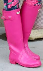 Pin by Becky on Style | Hunter rain boots, Boots, Wellies boots