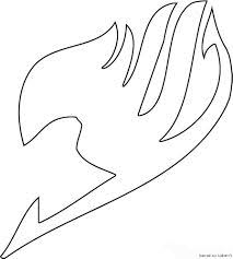 Small Picture Bildergebnis fr Fairy Tail coloring pages Fairy Tail