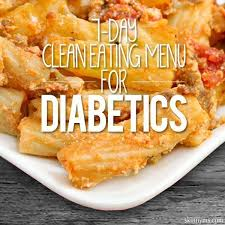 diabetes food menus best 25 diabetic menu ideas on pinterest menu for diabetics
