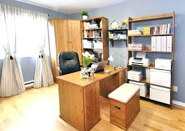 best office layout design. Home Office Layout Design A Decor Best And I .