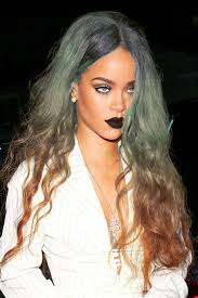 Rhianna Hair Style 123 best celebrity hair inspo images hair inspo 5801 by wearticles.com