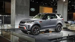 2018 land rover discovery price. brilliant price throughout 2018 land rover discovery price