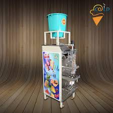 Pepsi Vending Machine Price In India New Ice Candy Pepsi Pouch Liquid Packaging FFS Machine AK