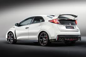 civic 2015 type r. posted on september 6 2016 civic 2015 type r