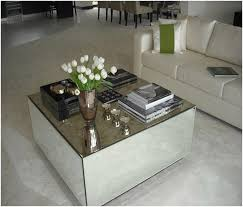 mirror coffee table beautiful mirrored coffee tables mirror room tables