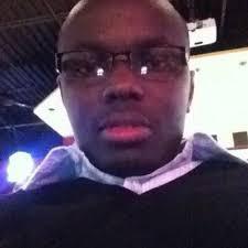 David Nyakundi (@nyakundidavid)   Twitter