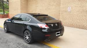 acura tl black acura tl black acura acura tl sh awd black acura get image about wiring diagram