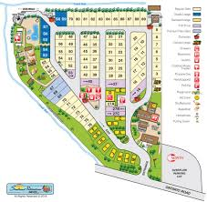sitemapbcdea bc ac acb outline map with koa cgrounds california map x best photo gallery s koa cgrounds california map
