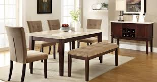 dining room table sets raleigh nc. full size of dining room:breathtaking room table sets small spaces fascinating raleigh nc r