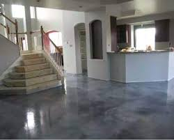 top 50 armstrong wooden flooring dealers in ulsoor best armstrong wooden flooring dealers bangalore justdial