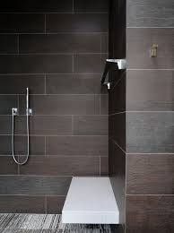 bathroom modern tile. In Fact The Wood Effect Modern Tiles Is So Realistic They\u0027re Now Being Produced Plank Form And You Literally Can\u0027t Spot Difference. Bathroom Tile