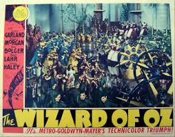 wizard of oz gifts elegant the wizard of oz 1939 film