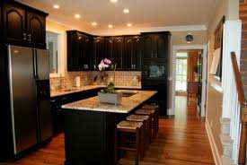 Profishop Within Kitchen Design Ideas 2014 For Inspire