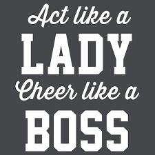 Cheerleading Quotes Magnificent Cheerleading Quotes Best Motivational Quotes Ww48segasaturnus