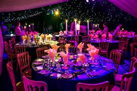 purple party decorations ideas - Google Search