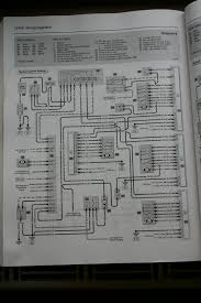 mk1 octavia electrical gremlins haynes wiring diagram for leccy windows