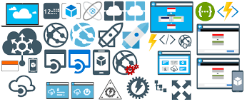 Visio Stencils 2013 New Microsoft Integration Stencils Pack For Visio Available For