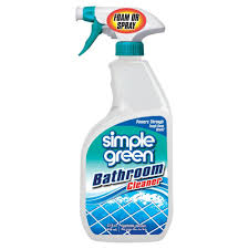 best bathroom cleaning products. Home Bathroom Cleaner Room Design Ideas Best And . Cleaning Products P