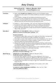 Tutoring And Homework Help - Arbor View High School Health ...