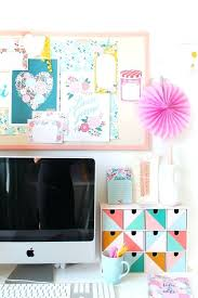 cute office decorating ideas. simple office cute office desk decorating ideas accessories india  ways to decorate super colorful and creative workspace home  in t