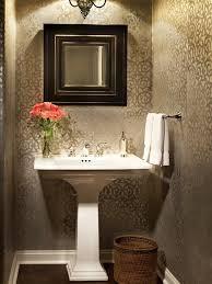 bathroom diy ideas. 10 Innovative And Excellent DIY Ideas For The Little Bathroom 4 Diy
