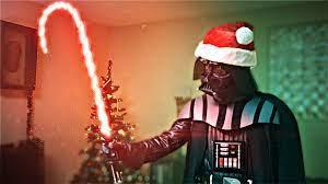 Star Wars Christmas Wallpaper ...