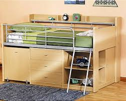 furniture for compact spaces. furniture for compact spaces apartments small homes space a n