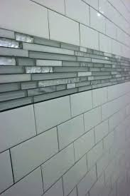 how to repair grout in shower grout shower tiles grout shower tile are you a fan