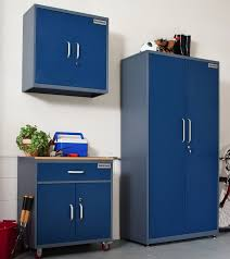 garage workshop cabinets. furniture:metal storage cabinet wheels garage shop cabinets wall shelving systems bookshelves workshop