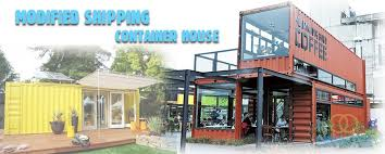 cargo container office. Sandwich Panel Steel Structure Container House/sandwich House 20FT Living Homes Cargo Office