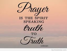 Quotes On Prayer Fascinating Top Prayer Quotes Images Sayings And Wallpapers Hd