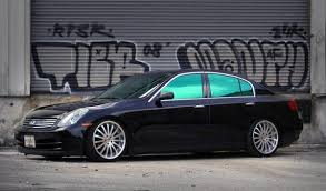 window tint colors for cars. Fine Tint Blue Tint 0210 For Window Colors Cars 2