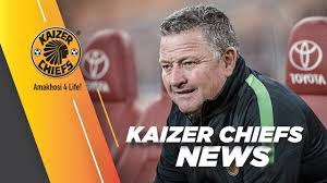 Would really appreciate it if you could sign this petition. Press Conference Kaizer Chiefs Vs Richards Bay Nedbank Cup Youtube