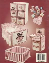 barbie doll furniture plans. baby bear doll furniture free patterns to print out yes barbie plans t
