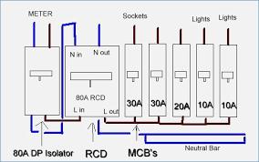 rcd wiring diagram australia sportsbettor me nhp rcbo wiring diagram unusual rcbo wiring diagram inspiration electrical