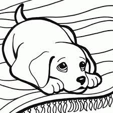 Disegni Da Colorare Di Animali Da Stampare Fredrotgans