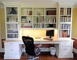 dual desk bookshelf small. Astonishing Wall Unit Desk Bookcase: Pertaining To Amazing Residence Bookcase With Prepare Dual Bookshelf Small