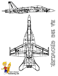 additionally Tom and Jerry fall coloring pages for kids  printable free in addition Fierce Airplane Coloring Pictures   Military Jets   Free  Airplane in addition  together with Fierce Airplane Coloring Pictures   Military Jets   Free  Airplane additionally  as well 132 best Celebrities images on Pinterest   Coloring pages for kids in addition Coloring Page   Jets Coloring Pages Coloring Pages Jets' Fighter as well  likewise Fierce Airplane Coloring Pictures   Military Jets   Free  Airplane likewise Coloring pages   Printable Coloring Pages   Hellokids. on mighty hornet coloring pages for preschoolers