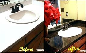 painting formica countertops to look like granite redo laminate painting counters to look like granite faux painting formica countertops to look like