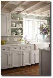 White Kitchen Cabinet Knob Ideas Wooden Kitchen Cabinets Designs
