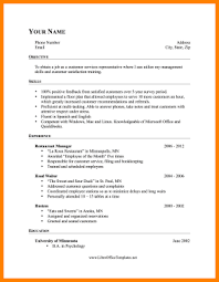 Cover Letter Template Libreoffice Corptaxco Com
