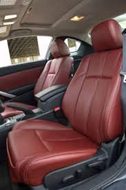 question about after leather